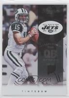 Tim Tebow (Jets)
