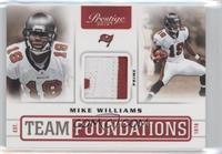 Mike Williams /49