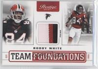 Roddy White /49