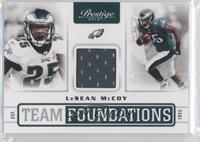 LeSean McCoy /249