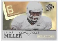 Lamar Miller #/299