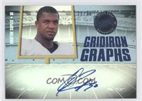 Quinton Coples /50