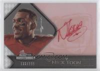 Nick Toon /299