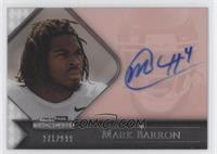 Mark Barron /299