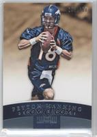 Peyton Manning /897