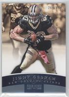 Jimmy Graham #/897