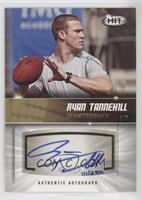 Ryan Tannehill /250