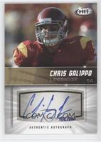 Chris Galippo /250