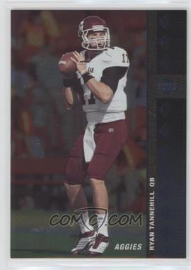 2012 SP Authentic - 1994 SP #94SP84 - Ryan Tannehill