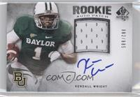 Kendall Wright /885