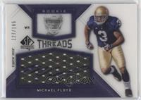 Michael Floyd /165