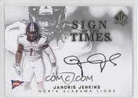 Janoris Jenkins