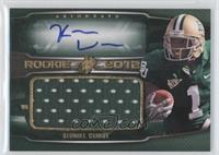 Kendall Wright /399