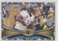 Maurice Jones-Drew #/399