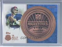 Jim Kelly /75