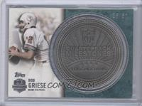 Bob Griese /50