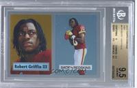 Robert Griffin III [BGS9.5]