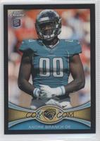 Andre Branch /299