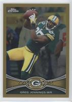 Greg Jennings /50