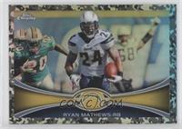Ryan Mathews /499