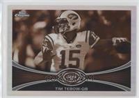 Tim Tebow /99