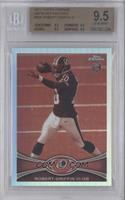Robert Griffin III /99 [BGS 9.5 GEM MINT]
