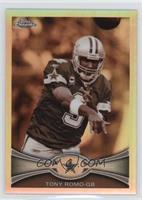 Tony Romo /99