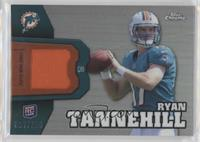 Ryan Tannehill /150