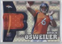 Brock Osweiler /99