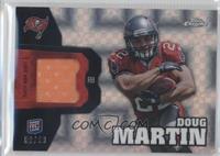 Doug Martin /99