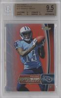 Kendall Wright /25 [BGS 9.5]