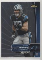 Luke Kuechly [EX to NM]