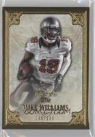 Mike Williams #/139