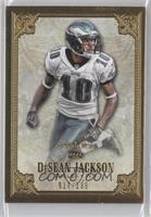 DeSean Jackson /139