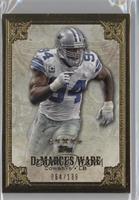 DeMarcus Ware #/139