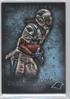 DeAngelo Williams /252