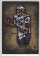 Tom Brady /123