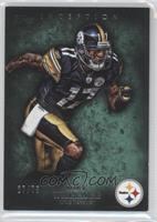 Mike Wallace /75