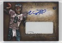 Nick Foles [Noted] #/75