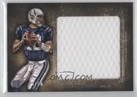 Andrew Luck /50