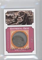 1933 - King Kong Premiers #/25