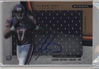 Alshon Jeffery /99