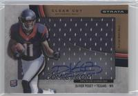 DeVier Posey /99