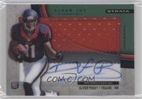 DeVier Posey /55