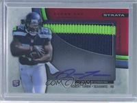 Robert Turbin /30