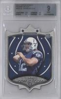 Andrew Luck [BGS 9]