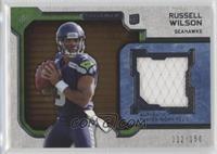 Russell Wilson /150