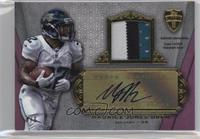Maurice Jones-Drew /6