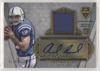 Andrew Luck #/51