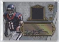 DeVier Posey #/51